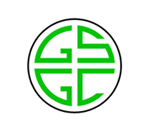 Green Spring Group Co Design Company